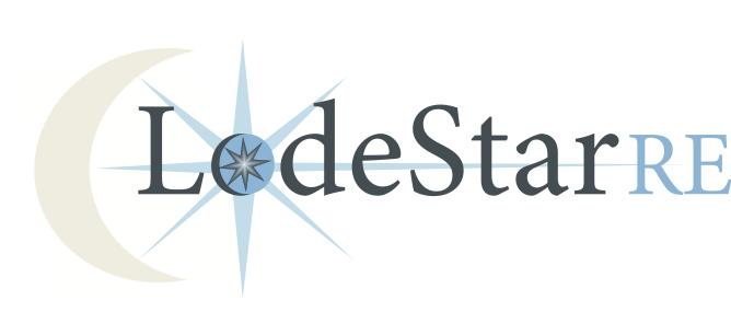 LobeStar Re Logo
