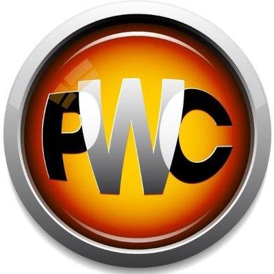 Principal Warranty Corporation Logo